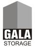 Gala Storage – Self storage in Pretoria East